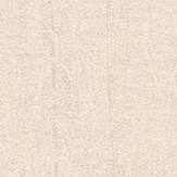 Prestigious Raffia Parchement Wallpaper - Product code: 1979/022