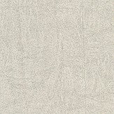 Prestigious Raffia Willow Wallpaper - Product code: 1979/629