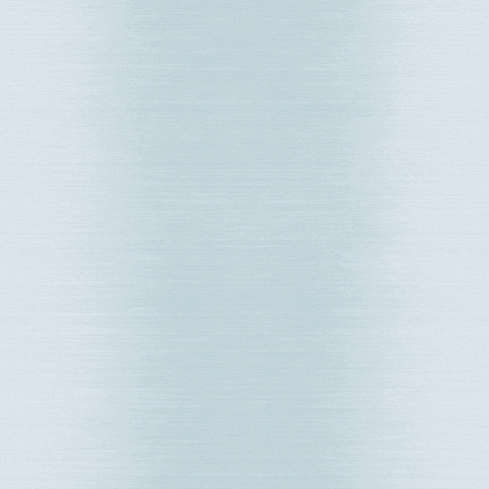 Albany Vignette Stripe Teal Wallpaper main image