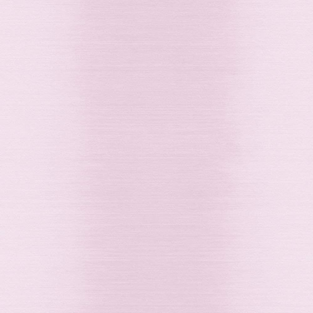 Albany Vignette Stripe Pink Wallpaper - Product code: 90242