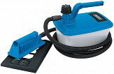 Draper Wallpaper Steamer 2000W Wallpaper Steam Stripper - Product code: 84434