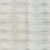 Anthology Ethereal Oyster Wallpaper - Product code: 111836