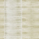 Anthology Ethereal Ecru Wallpaper - Product code: 111837