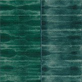 Anthology Ethereal Emerald Wallpaper - Product code: 111839