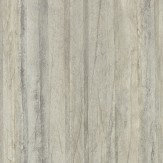 Anthology Plica Zinc Wallpaper - Product code: 111842