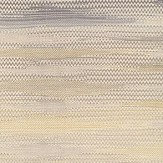 Missoni Home Fireworks Neutral Taupe Wallpaper