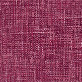 Arthouse Linen Texture Raspberry Wallpaper - Product code: 676100