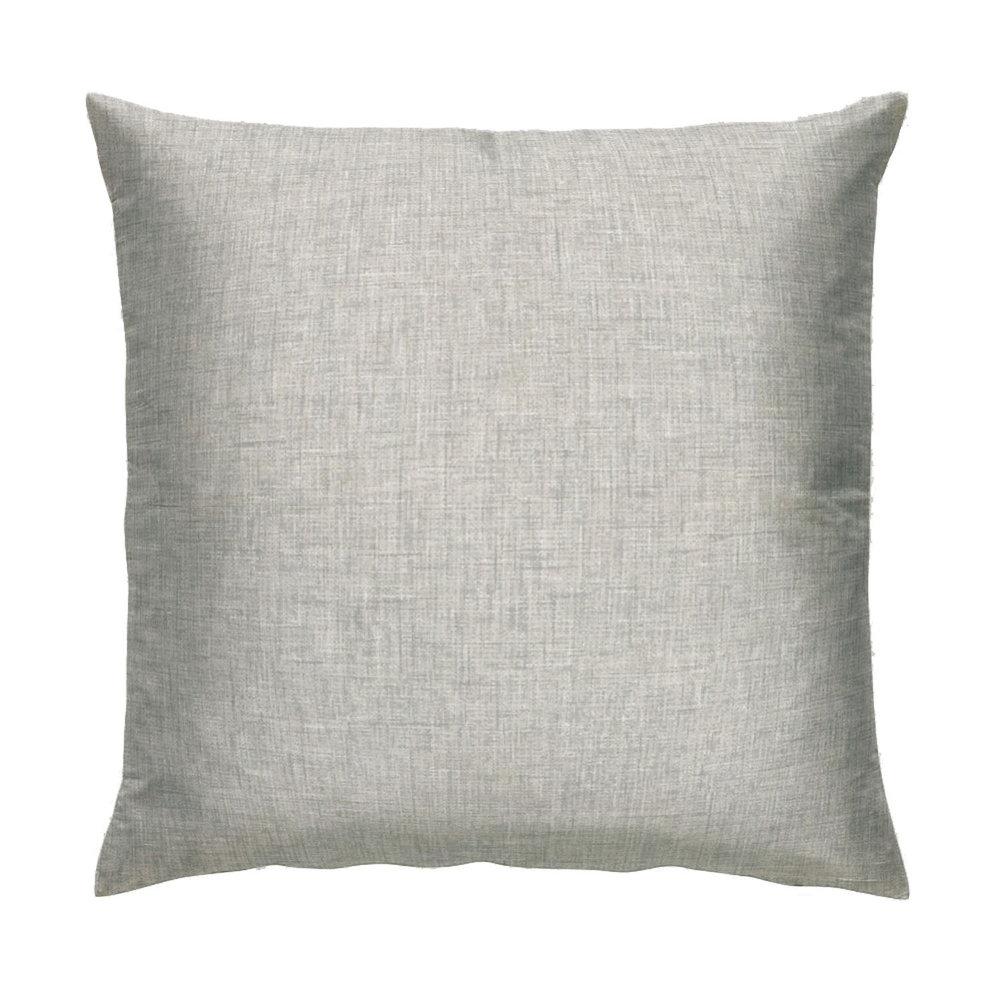 Arthouse Painted Dahlia Cushion Grey - Product code: 008366