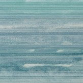 Anthology Elements Aqua and Mist Wallpaper - Product code: 111849