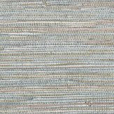 Anthology Seri Pebble and Mist Wallpaper - Product code: 111863