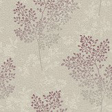 Arthouse Parkland Stone / Red Wallpaper - Product code: 698005