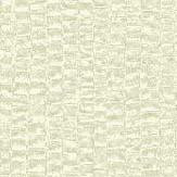 Arthouse Parkland Plain Cream Wallpaper - Product code: 698007