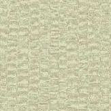 Arthouse Parkland Plain Green Wallpaper - Product code: 698008