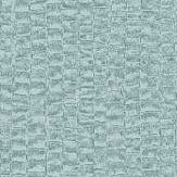 Arthouse Parkland Plain Teal Wallpaper - Product code: 698100