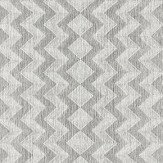 Anthology Modulate Ivory Wallpaper - Product code: 111874