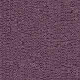 Arthouse Global Texture Deep Aubergine Wallpaper