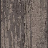 Arthouse Mahogany Wood Plank Brown Wallpaper