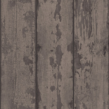 Arthouse Mahogany Wood Plank Brown Wallpaper - Product code: 610802