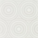 Harlequin Cadencia Porcelain Wallpaper
