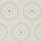 Harlequin Cadencia Gold Wallpaper - Product code: 111884