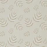 Harlequin Marbelle Linen/Silver Wallpaper - Product code: 111890