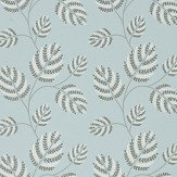 Harlequin Marbelle Seaglass/Silver Wallpaper - Product code: 111892