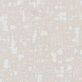 Harlequin Lucette Rose Gold Wallpaper