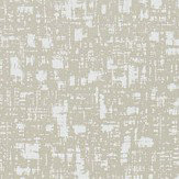 Harlequin Lucette Pearl Wallpaper