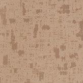 Harlequin Lucette Bronze Wallpaper