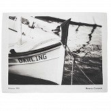 Brewers Home Darling Tea Towel - Product code: BC TT02 009
