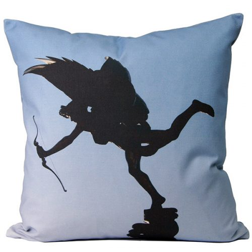 Brewers Home Eros Cushion - Product code: BC CC03 006