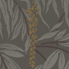 Brian Yates Phasia Feather Wallpaper