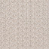 Brian Yates Empire Ivory Wallpaper