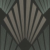 Brian Yates Gatsby Ivy Wallpaper