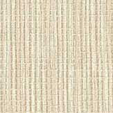 Arthouse Willow Plain Neutral Wallpaper - Product code: 698202
