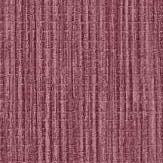 Arthouse Willow Plain Red Wallpaper - Product code: 698203