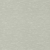 G P & J Baker Grasscloth Soft green Wallpaper - Product code: BW45049/6
