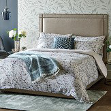 Harlequin Chaconia Double Duvet Cover