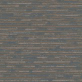 G P & J Baker Grasscloth Charcoal Wallpaper - Product code: BW45049/9