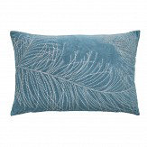 Harlequin Postelia Embroidered Cushions