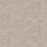 Villa Nova Jali Cappuccino Wallpaper - Product code: W551/06