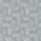 Villa Nova Renzo Eucalyptus Wallpaper - Product code: W552/02