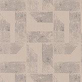 Villa Nova Renzo Lustre Wallpaper - Product code: W552/05
