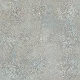 Villa Nova Arriccio Verdigris Wallpaper