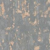 Villa Nova Intona Agate Wallpaper - Product code: W556/04