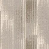 Villa Nova Doric Lustre Wallpaper