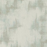 Villa Nova Mauro Eucalyptus Wallpaper - Product code: W560/03