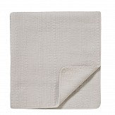 Morris Pure Morris Throw Silver - Product code: DA21061045