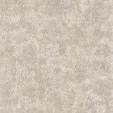 Mulberry Home Fresco Stone Wallpaper