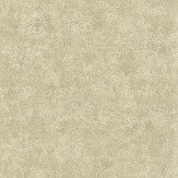 Mulberry Home Fresco Sand Wallpaper